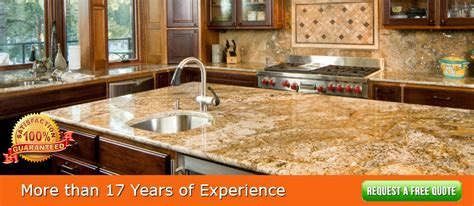 Used Kitchen Cabinets Chicago by Granite Chicago Gallery Chicago Granite Fabricators