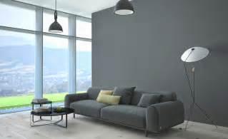pareti colori diversi pareti scure consigli per soffitti e pareti tirichiamo it