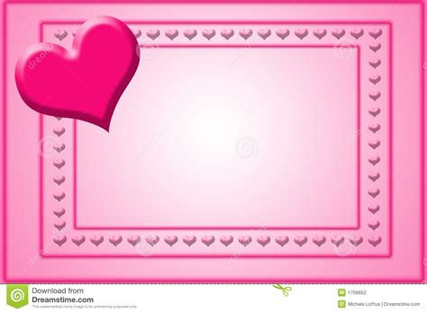 valentines day card template for archives filecloudei
