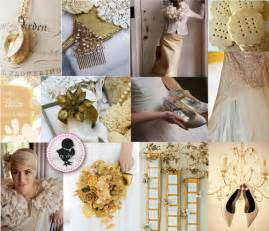 vintage wedding ideas tbdress decoration ideas for vintage wedding theme