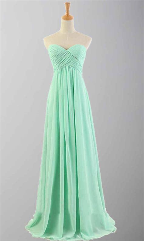 Bridesmaid Dresses Uk Mint Green - teal halter neck chiffon prom dress bridesmaid dress