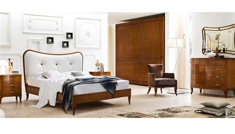 foto camere da letto classiche camere da letto classiche a lecce e provincia foto
