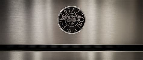 bertazzoni range reviews bertazzoni mas365gasxe 36 inch gas range review reviewed