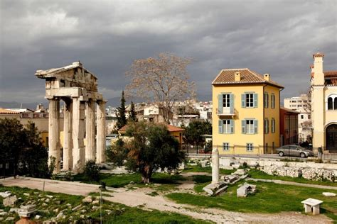 Airbnb Athens | ανηλεές κυνηγητό της airbnb στα δικαστήρια κάποιοι όμως
