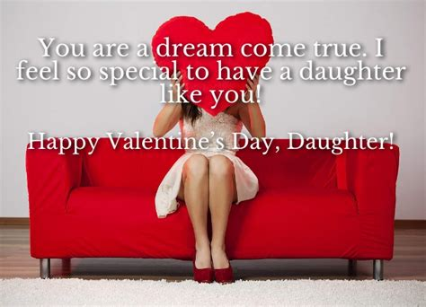 valentines day quotes for hug2love
