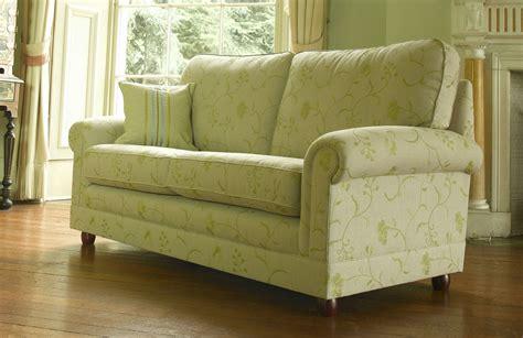 sofas long eaton sofas long eaton manufacturer refil sofa