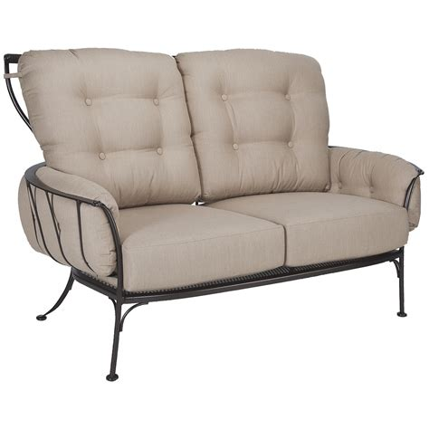 monterra outdoor furniture ow monterra loveseat merlot outdoor furniture sunnyland outdoor patio furniture dallas