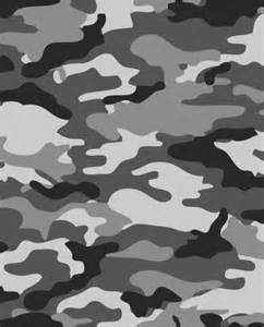 camouflage templates for painting the world s catalog of ideas