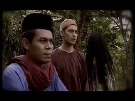 film malaysia terseram pelepas saka malaysia horor terbaru terbaik mp3speedy net