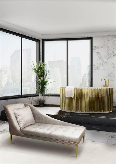 glamorous bathroom ideas 10 glamorous luxury bathrooms with golden touch