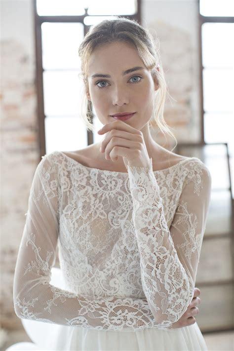 Noya Dress gorgeous ready to wear wedding dresses by noya bridal the