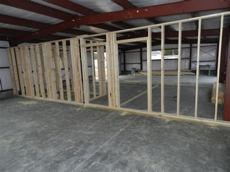 Metal Building Interior Walls by News From The Manager The Edgartown Golf Club