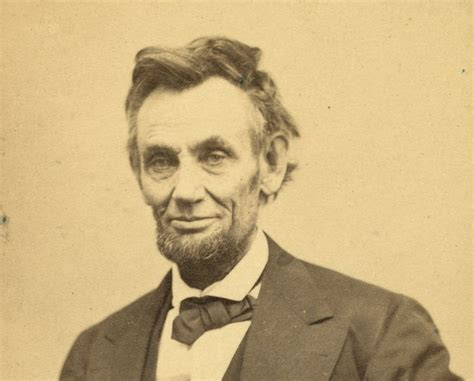 why was abraham lincoln a abraham lincoln on new year s 1861 minnesota