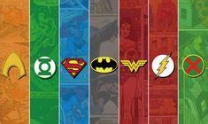 avengers symbols comics pinterest avengers avengers