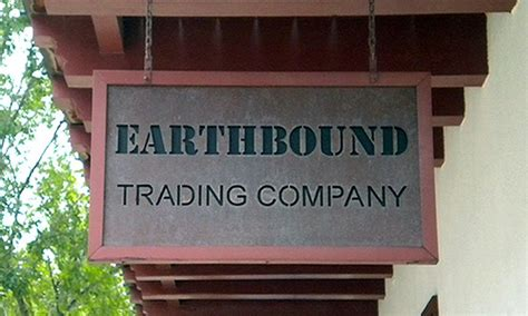 earthbound home decor 100 earthbound home decor earthbound trading co