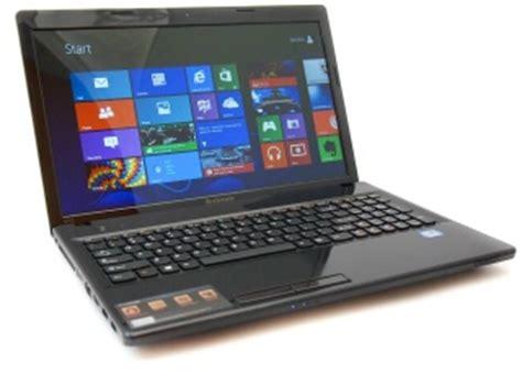 Hp Lenovo Windows budget laptops hp pavilion g6t vs lenovo g580
