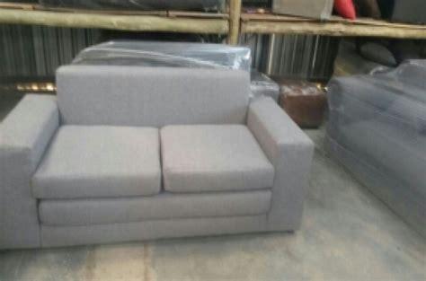 sleeper couches johannesburg new sleeper couches pretoria east lounge furniture