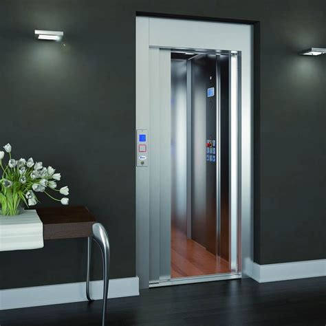 Small Home Elevators Uk Home Lifts House Lifts Domestic Lifts Home Elevator