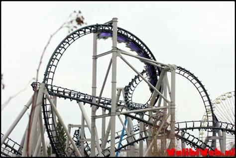 And Friends Roller Coaster Harga Pas rock n roller coaster avec aerosmith page 10