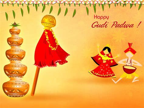 Decoration For Navratri At Home by How To Celebrate Ugadi Or Gudi Padwa Onlineprasad Com Blog