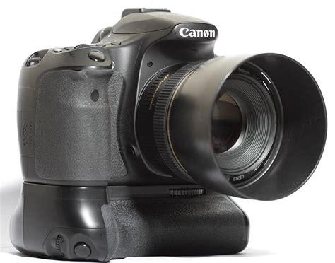 Baterai Grip Canon 60d sold fs ft canon 60d battery grip canon 50mm f 1 4