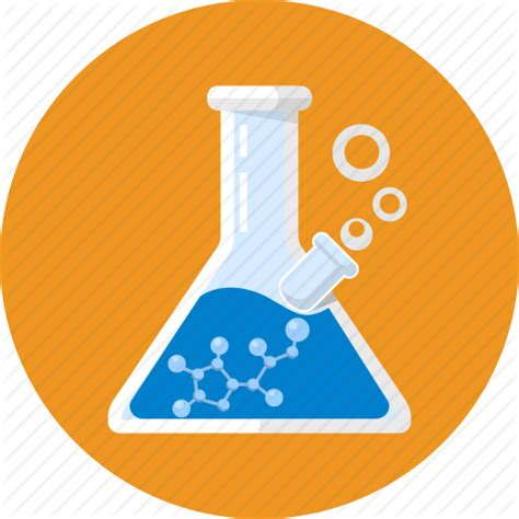 icon design lab science flat icon google search science pinterest