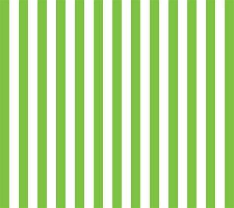 Green And White Striped by Green And White Striped Wallpaper Wallpapersafari
