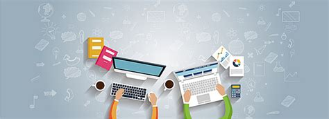 computer education wallpaper computer education background wallpaper www pixshark com
