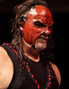 undertaker biography book book or cook the booking of kane ring the damn bell
