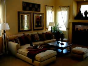 Budget Home Decor Ideas Apartment Living Room Decorating Ideas On A Budget