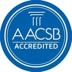 Mba Accreditation Australia by Bond Mba Secures Aacsb Accreditation Mba News
