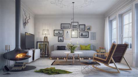 traditional scandinavian furniture modern scandinavian design belle about town belle