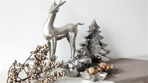 addobbi natalizi per cucina addobbi natalizi moderni per decorare con stile dalani