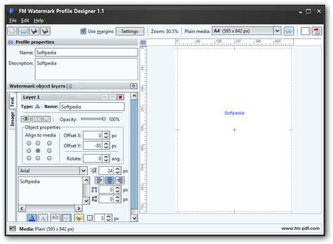 converter png to pdf fm pdf to image converter pro 3 2