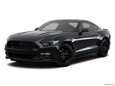 2017 ford mustang dealer serving longview all ford