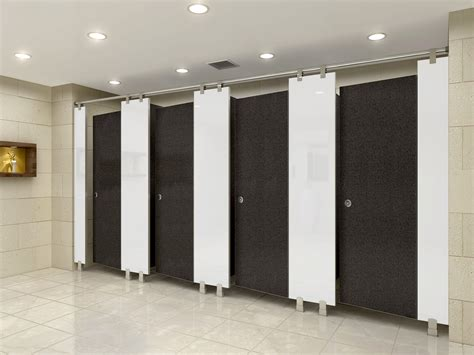bathroom partition accessories toilet partition new steel toilet cubicle custeel b cpanel