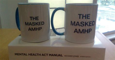 section 117 aftercare guidance the masked amhp sec 117 aftercare a brief guide for