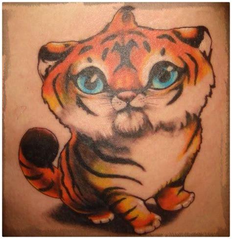 imagenes de tatuajes de garras de tigres imagenes de tatuajes para hombres de tigres archivos