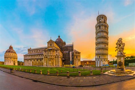 best of italy tour european package webjet exclusives