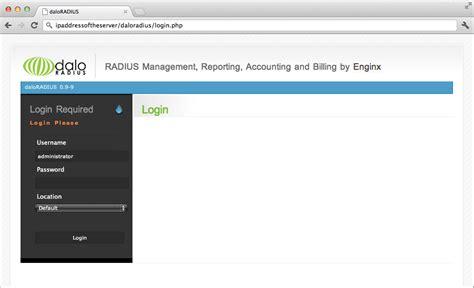 ubuntu setup radius server andrew pakpahan installing and configuring freeradius