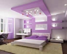 bedroom design ideas for girls girls bedroom ideas interior design