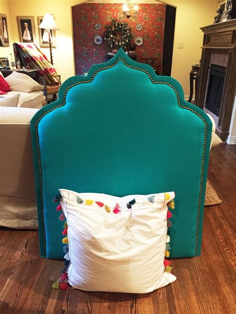 dorm headboards best 20 dorm room headboards ideas on pinterest