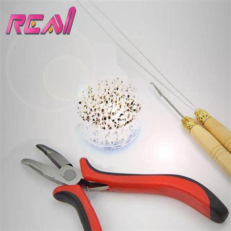 Micro Plier Mtc 59 Tang Mtc 59 kopen wholesale micro ring tangen uit china micro ring tangen groothandel aliexpress
