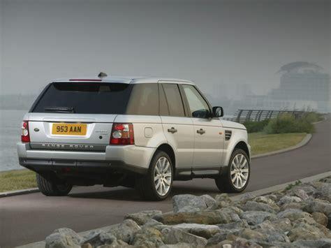 range rover sport autoclub
