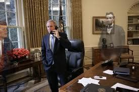 paranormal presidents and ghosts stories at white house
