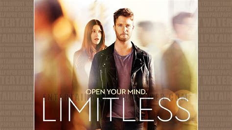 limitless movie download limitless tv wallpaper 20046616 1920x1080 desktop