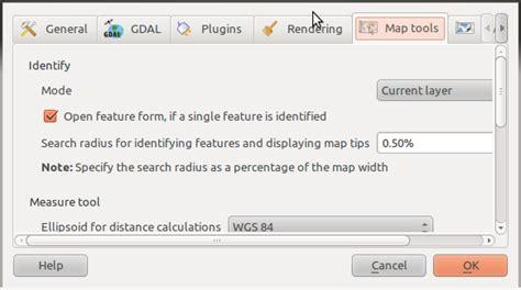using edit forms in qgis www qgis nl invoerformulieren gebruiken in qgis www qgis nl