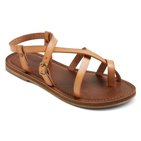 target womens sandals s lavinia slide sandals target