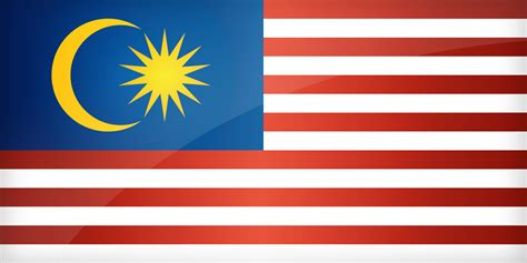Find Malaysia Flag Of Malaysia Find The Best Design For Malaysian Flag