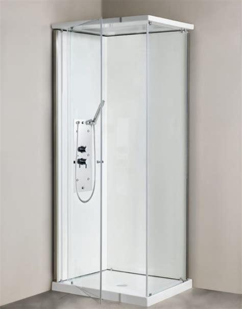 cabine doccia teuco cabina doccia idromassaggio 12 jets quot brighton quot